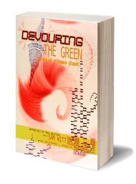 DEVOURING-3D-COVER