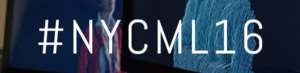 nycml